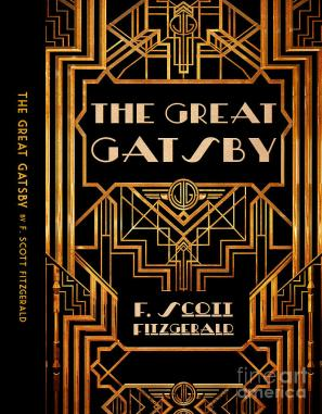 the-great-gatsby-book-cover-movie-poster-art-6-nishanth-gopinathan