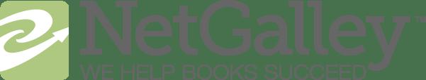 NG_logo_tag_600