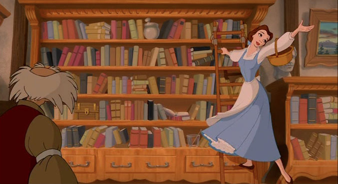 belle-and-books-no5330.jpg