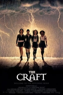 220px-The_craft_movie_poster