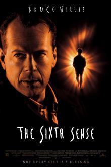 The_Sixth_Sense_poster